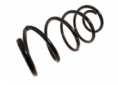 Mg6 front spring